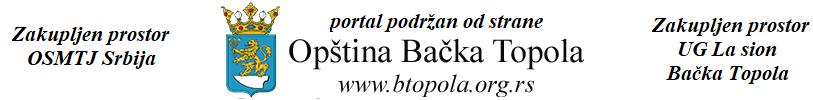BT Public News